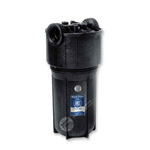 "10"" Large Capacity Hot Water Filter Housing"
