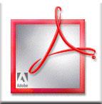 bezpečnostní list Asperol Extra